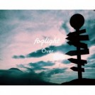 "foglight ""Over"" 1st DEMO (CD)"