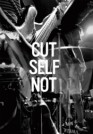 "MORETHAN ""CUT SELF NOT Vol.2"" DVD"
