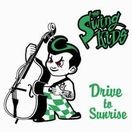 "THE SWING KIDS ""Drive to Sunrise"""