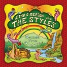 "STAB 4 REASON AND THE STYLES ""SOUNDS FROM NATURE"""