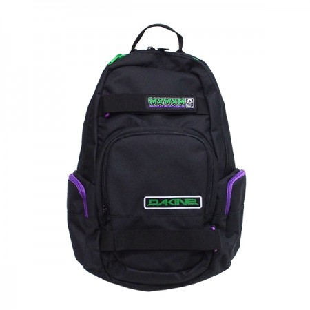 "DAKINE x MxMxM ""MAGICAL DAKINE MISFITS BACKPACK"""