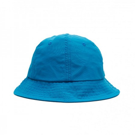 "OBEY ハット ""FREDERICK BUCKET HAT"" (Pure Teal)"