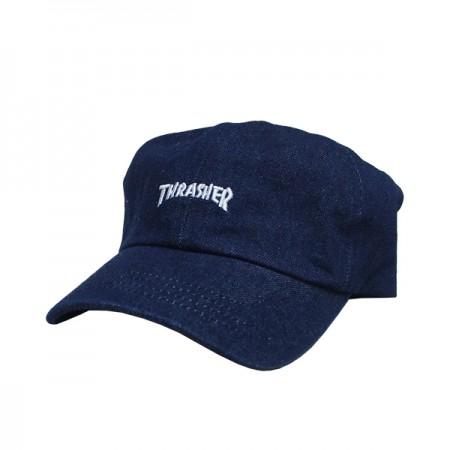 THRASHER キャップ